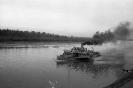 Буксирный пароход поректа 732 мощностью 400 л.с.