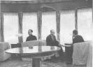В салоне первого класса пассажирского тх в центре Щастный ПВ Scan10215
