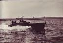 Торпедные катера
