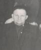 Ущаков Андрей Петрович бухгалтер