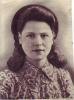 Хафизова Бабисара ц 5