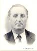 Тиманович Константин Константинович ИНО
