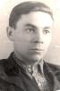 Уляшев Леонид Петрович ц 5