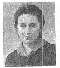 Мякишева Вера Васильевна КО