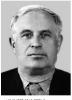 Бурлаков Вадим Михайлович 15.11.1909 - 16.06.1993 конструктор (интернет)