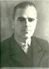 Матвеев Сергей Степанович ПДО