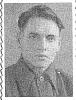 Колчанов Александр Григорьевич ОТК ТС68-31