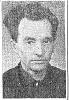 Киселев Алексей Свастьянович ц 16  ТС66-7