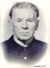 Тупицин А.С. ц11