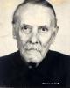 Толстых ИЯ_186 работал до ВОВ