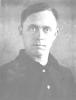 Шуликов Иван Михайлович ц 7