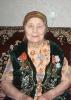 Афизова  Бибисара  ц5 IMGP4281
