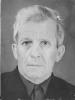 Пирогов Владимир Данилович  (ВОВ)