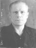 Доровских Сергей Петрович (КО)