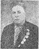 Орлов Николай Григорьевич ц 8