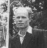 Еланцев Владимир Иванович