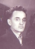 Лопаев Владимир Николаевич ц 8