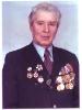 Сухобоченко Михаил Максимович ц  22