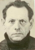Шестаков Николай Андреевич ц 7 и ц 3