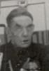Лыжин Владимир Романович ц 22