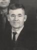 Пальянов Никон Иванович