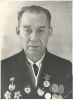 Елесин Петр Дмитриевич