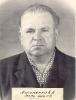 Мироненко Е.А.