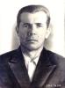 Абрамов И.В.