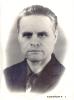 Семенов Г.Н.