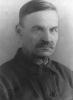 Ушаков Г.А.