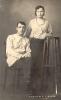 Тиунов Б.А. с женой