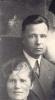 Винокуров В.И.