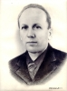Попов В.Н.