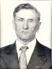 Терехов Г.А.