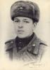 Лазарев В.П.