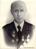 Комиссаров М.Л.
