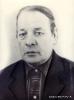 Базилевич Ю.А.