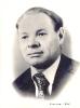 Казанцев М.В.