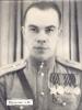 Вараксин А.Ф.
