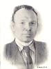Аннин В.М.