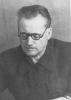 Калиновский А.С.