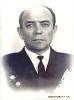 Воронович П.А.