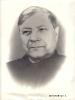 Вилков Василий Николаевич ц 12