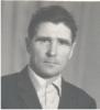 Ямщиков Александр Григорьевич ц 8