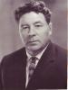 Голубев Григорий Яковлевич