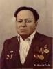 Буйносов Юрий Анатоьевич