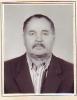 Ведерников Василий Николаевич