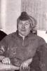 Жлудова Валерия Анатольевна