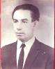Котегов Василий Павлович