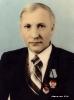 Шальнев ИА_708